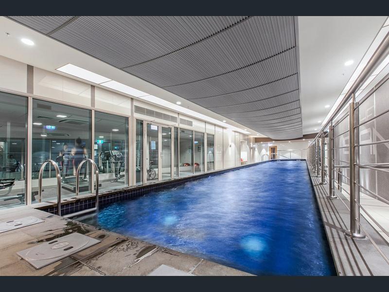 1913 228 A 39 Beckett Street Melbourne Ritz Property Management