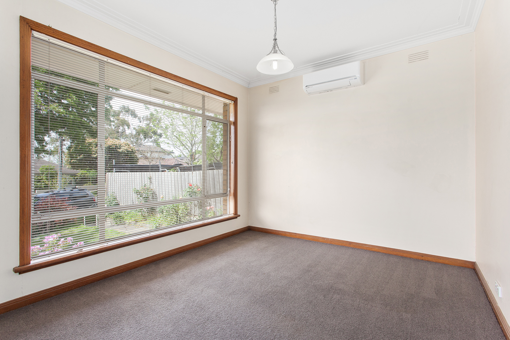 Melbourne  Serviced Apartments  Long amp Short Stay
